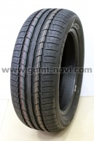 205/55R16 SAVA INTENSA HP 91H