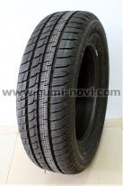 175/70R14 POINT S WINTERSTAR 3 84T