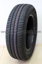 185/65R15 FIRESTONE ROADHAWK 88T