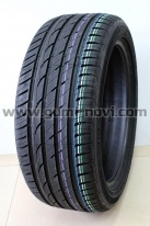 245/45R18 POINT S SUMMERSTAR 3+ SPORT 100Y XL