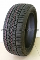 205/50R17 FIRESTONE WINTERHAWK 3 93V XL