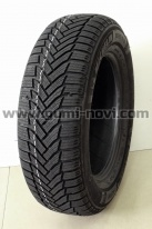 205/55R16 MICHELIN ALPIN 6 91T