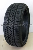 205/60R16 PIRELLI WINTER SOTTO ZERO 3 92H