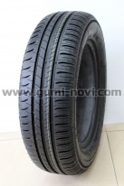 195/65R15 MICHELIN ENERGY SAVER S1 91T
