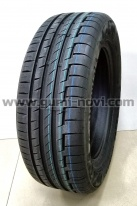 205/55R16 CONTINENTAL  PREMIUM CONTACT 6 91H