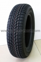165/70R14 SEIBERLING WINTER 81T