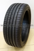 225/45R18 GOODYEAR EAGLE F1 SUPERSPORT FP 95Y XL