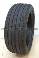 215/55R17 GOODYEAR EFFICIENTGRIP PERF. 2 94W