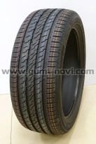 POINT S SUMMER S 95W XL 215/50R17