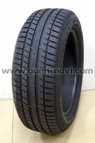 RIKEN ROAD PERFORMANCE 95H XL 195/65R15