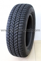 SAVA ADAPTO HP 88H 195/60R15