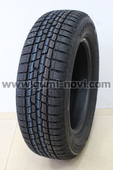 195/65R15 FIRESTONE MULTISEASON 91H
