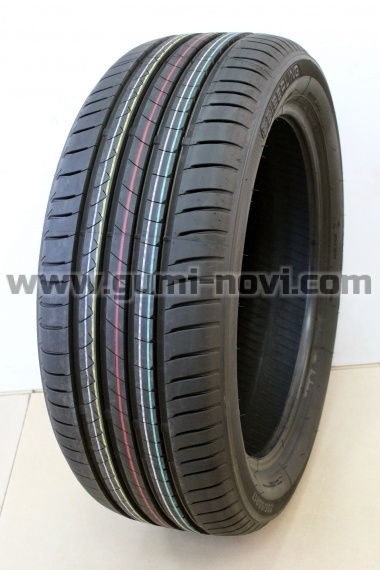225/55R17 SEIBERLING TOURING 2 101W XL