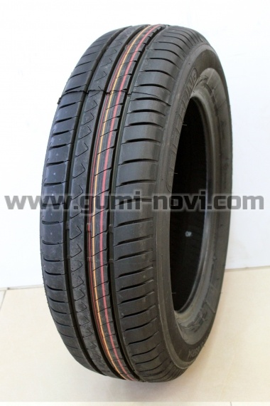 165/70R14 SEIBERLING TOURING 2 81T