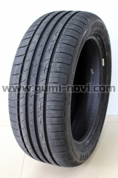 205/60R16 GOODYEAR EFFICIENTGRIP PERFORMANCE 92H