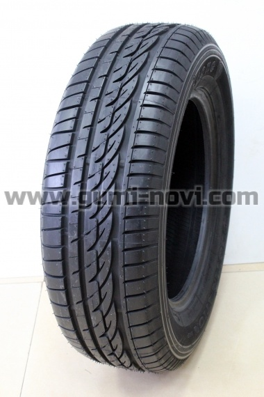 235/60R18 FIRESTONE DESTINATION HP 103W