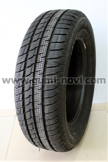 205/55R16 POINT S WINTERSTAR 3 91H