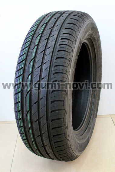 235/60R18 POINS S SUMMERSTAR SUV 3+ 107V XL