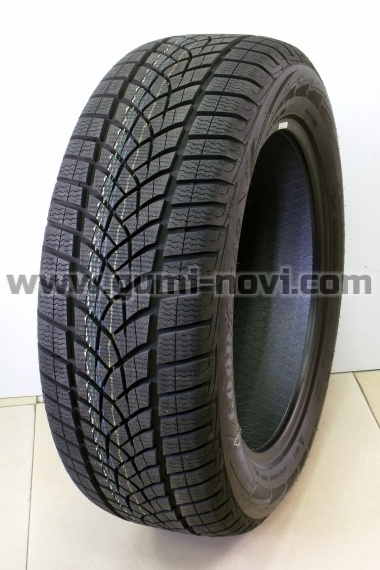 225/55R17 GOODYEAR UG PERFORMANCE G1 97H
