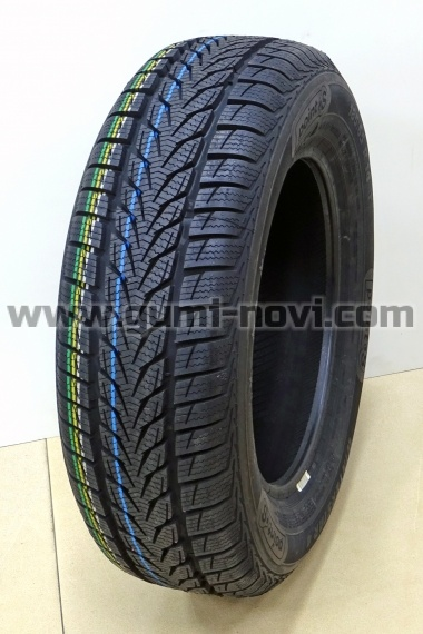 215/55R16 POINT S WINTERSTAR 4 97H XL