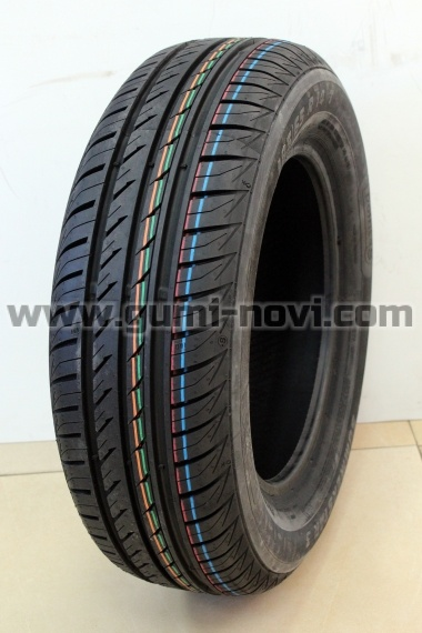 205/65R15 POINT S SUMMERSTAR 3 94H