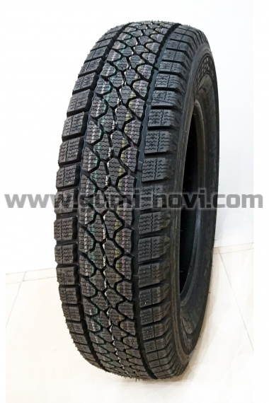 SEIBERLING VAN WINTER 109/107R 215/65R16C