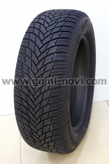205/50R17 FIRESTONE WINTERHAWK 4 93V XL