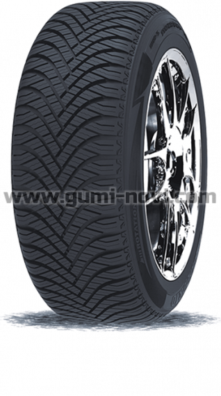 WESTLAKE Z-401 All Season 195/50R15 82 V TL