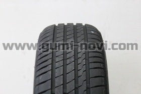 225/55R16 FIRESTONE ROADHAWK 95V