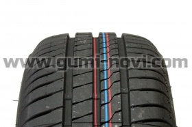 195/65R15 FIRESTONE ROADHAWK 91H