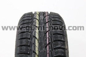 195/55R15 SAVA INTENSA HP 85H
