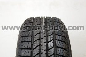 235/60R18 FULDA 4x4 ROAD FP 107V XL