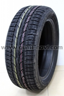 215/55R16 SAVA INTENSA HP 93V