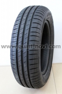 195/65R15 GOODYEAR EFFICIENTGRIP PERFORMANCE 91H