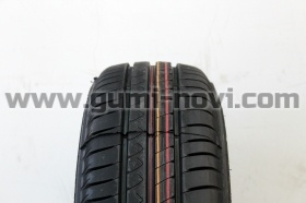 185/65R14 SEIBERLING TOURING 2 86H