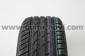 245/45R18 POINT S SUMMERSTAR SPORT 3 100Y XL