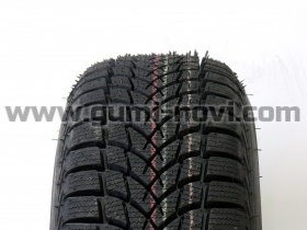 165/70R13 SEIBERLING WINTER 79T