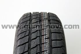 165/70R14 POINT S WINTERSTAR 3 81T