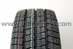 235/65R16C POINT S WINTERSTAR VAN 3 115/113R