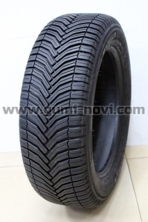 195/65R15 MICHELIN CROSSCLIMATE 95V XL