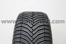 195/65R15 MICHELIN CROSSCLIMATE+ 95V XL