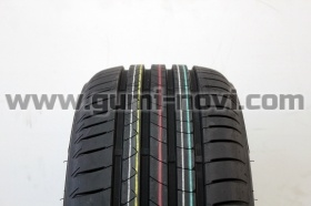 215/45R17 SEIBERLING TOURING 2 91Y XL
