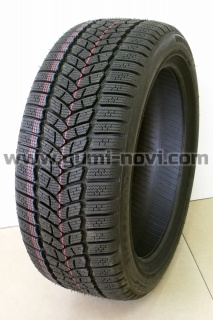 245/40R18 FIRESTONE WINTERHAWK 3 97V XL
