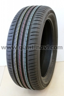 215/60R17 SEIBERLING TOURING 2 96H