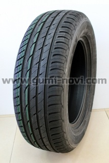 255/55R18 POINT S SUMMERSTAR 3+ SUV 109Y XL