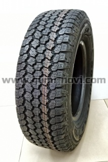 235/65R17 GOODYEAR WRANGLER AT ADV 108T XL
