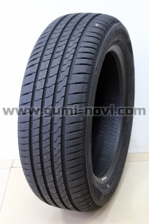 255/55R18 FIRESTONE ROADHAWK 109W XL