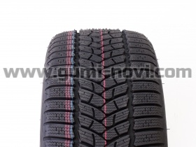 225/50R17 FIRESTONE WINTERHAWK 3 98V XL