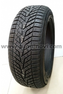 205/55R16 YOKOHAMA V905 BLUEARTH 91T