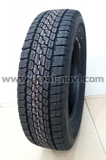 235/65R16C FIRESTONE VANHAWK WINTER 2 115/113R